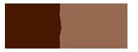 La Villa du Coteau Logo